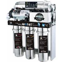 Water Filter System Home Water Filter House Water Filter Manufactures
