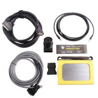 GT1 Pro 2012 New  Diagnostic Tool / Car Diagnostics Scanner Manufactures