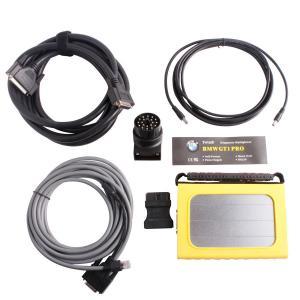 GT1 Pro 2012 New  Diagnostic Tool / Car Diagnostics Scanner Manufactures