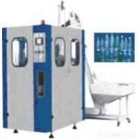 Automatic Bottle Blow Molding Machine Sd-hy-a4 Manufactures