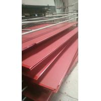 Hot Sale Anti-Slip Film Faced Plywood Single Face for sale Manufactures