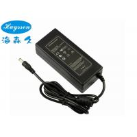 24V DC 2500MA Constant Voltage Power Supply Manufactures