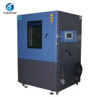 PID Controlled Altitude Test Chamber Customized Lab Environmental Testing Equipment Manufactures