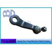 Professional Custom Auto Suspension System Parts Racing Lower Control Arm Manufactures
