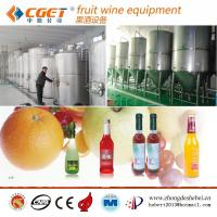 China grape wine equipment on sale on sale