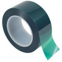 85um PET Silicone Tape for Insulation Packing And Fixing Electrical Goods Manufactures
