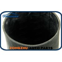 Quality L322 Front L Land Rover Air Suspension Parts Rubber Sleeve ISO9001 RNB000740 for sale