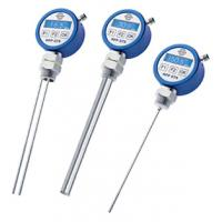 Buy cheap Sewage Water Level Sensor HPT605 from wholesalers