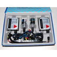 Popular slim HID conversion kit Manufactures
