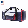 Buy cheap Wholesale custom body bag pu waterproof designer casual travel bag from wholesalers