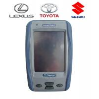 Quality TOYOTA Denso Diagnostic Tester 2 V2013.02 For TOYOTA / LEXUS for sale