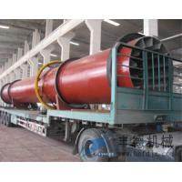 swell soil dryer Manufactures