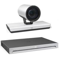 Cisco Video Conferencing System CISCO New In Box CTS-SX20N-12X-K9 Cisco SX20 Quick Set Manufactures