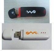 China USB 3G Data Card Modem(6880d) on sale