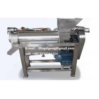 extract juice from Passion Fruit Pulp|Passion Fruit Juicer Extraction Machine Manufactures