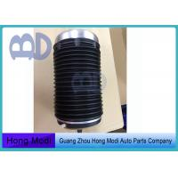 Audi A6 C7  Air Suspension Bellow 4G0616039SAA 4G0616002T Air Bag Spring Shock Absorber Manufactures