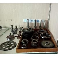 Buy cheap CNC hardware parts from wholesalers