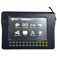Odometer Correction Tool for ECU Programming Manufactures