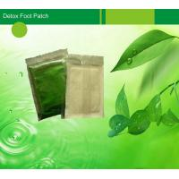 Detox Foot Patch/ Foot Plaster Manufactures