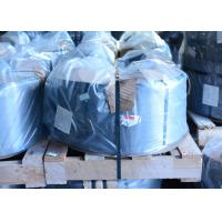 "0.020 "" -  0.062 "" High Crabon Cold Drawn Steel Wire T / S 237 KSI - 323 KSI Manufactures"