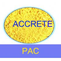 PAC,Polyaluminium chloride,flocculant,flocculating agent,Water purifying agent