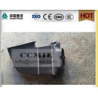 Quality Original Air Inlet Sinotruck Spare Parts For SINOTRUK HOWO Truck WG9925190021 for sale