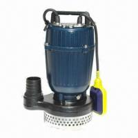 Drainage Pumps, Lightweight and Convenient to Use Manufactures