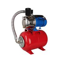 AUTODP Suction Up To 50M Submersible Deep Well Water Pump For Underground Pumping Manufactures