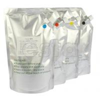 Color Toner Powder Refill in Bluk by Konica Minolta BH - C300 / C352 Manufactures