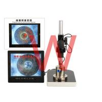 CRTS12 electron microscope for common rail injector valve Manufactures