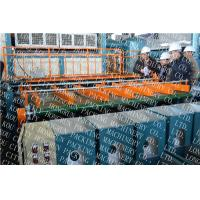 Buy cheap CE SGS certification 1000-6000PCS/H Automatic Rotary type paper machinery egg tray from wholesalers