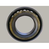 113000 series P6, P0 High speed angular contact ball bearings 7203c for Mining operations Manufactures