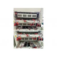 Quality Ultra High Precision Neware Battery Tester 10V / 10A DCIR And Pulse Test Supported for sale