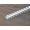 4mm / 6mm / 8mm Polyurethane Pneumatic Tubing High Pressure Resistance Manufactures