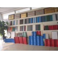 ASTM ENG10142 1250mm thickness colored Hot Rolled Galvalume Steel Coil for profiling roofing sheets Manufactures
