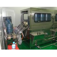220V Automatic Barrel Filling Machine Manufactures