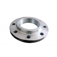 Pipeline Engineering Ss316 Threaded Stainless Steel Flanges Manufactures