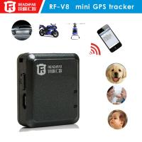 Hot Newest GPS Products Cow Dog GPS Tracker Popular GPS For Pets Full Waterproof Manufactures