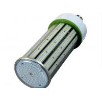 China External High Power Led Corn Light E40 Base / 150w Led Corn Bulb Long Lifespan on sale