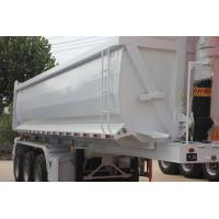 Low price 40 ton  dump truck 20cbm Sinotruk 336hp 371hp  tipper truck 6x4 for sale Manufactures