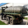 High Pressure Resistance Bladder Fuel Tank ,Flexible 12000L Truck Fuel Tanks Manufactures