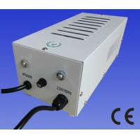 Top Quality CE Approved EURO 600W Grow Lamp Ballast HID Magnetic Ballast For HPS Manufactures