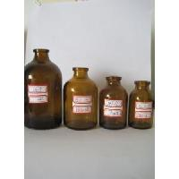 Penicillin Bottle Manufactures