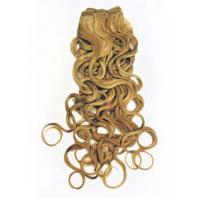 Human Hair New Body Wave Manufactures