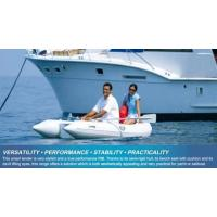 Inflatable Boat-ANGEL Manufactures