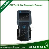 China Vertronix GM TECH2 Diagnostic Tool on sale