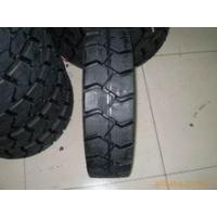 16x6-8 Suitable for industrial applications bias forklift tyre Manufactures