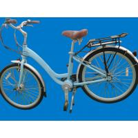 Electric Powered Alloy Bicycles  Manufactures