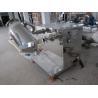 dry food powder blenders Manufactures