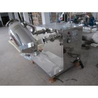 pharmaceutical powder mixer machine Manufactures